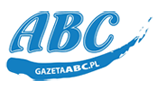 Gazeta ABC